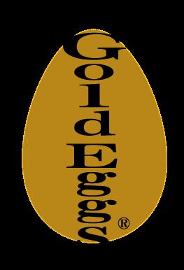 株式会社ゴールドエッグス